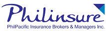 PhilInsure Logo
